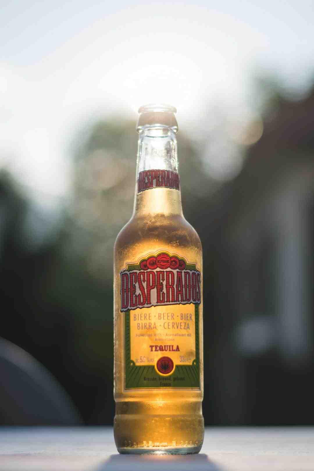 Comment utiliser de l'alcool isopropylique
